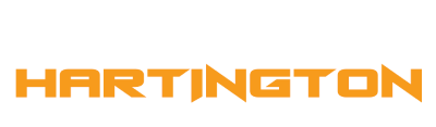 Hartington Motors